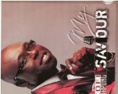 My Saviour - Dsp Kofi Sarpong (Digital Album)