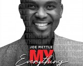 My Everything - Joe Mettle