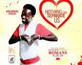 Nothing Can Separate Us - Pastor Adom ft Yvonne