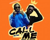 Call Me - Vision Dj ft $pacely