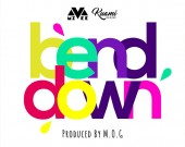Bend Down - MzVee ft Kuami Eugene