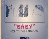 Baby - SquYb the Paradox