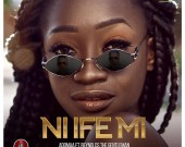 Ni Ife Mi - Adomaa ft Reynolds the Gentleman