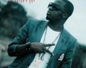 Azonto Boys - Guru ft Lil Win