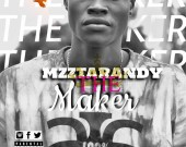 The Maker - MzztaRandy