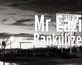 Bankulize - Mr Eazi