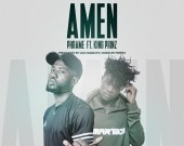 Amen - Phrame ft King Prinz