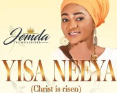 Yisa Neeya (Christ is Risen) - Jemda