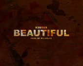 Beautiful - R2bees