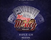 Many Money - Rifle Gh