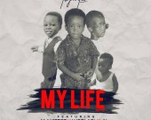My Life (remix) - Trigmatic ft. Worlasi, A.I & Manifest