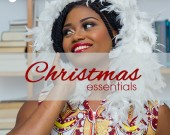 Christmas Essentials Playlist