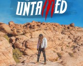 Untamed - Samini (Digital album)