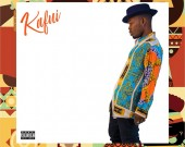 Kafui - Stargo (Digital Album)