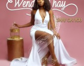 Shay On You - Wendy Shay (Digital Album)