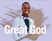 Great God - King George Acquah