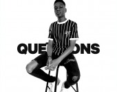 Questions - Herman $uede