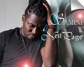 Next Page - Samini (Digital Album)