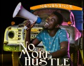 No More Hustle - Nenesenor