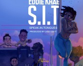 Speak In Tongues - Eddie Khae ft Medikal & R Mvment