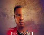 Be You - Venunye