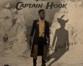 Captain Hook -  Shaker (Digital Album)