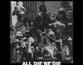 All Die Be Die - Sarkodie ft Akan