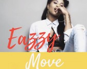 Move - Eazzy