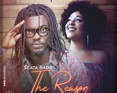 The Reason - Scata Bada ft Damaris Joi