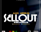 Sell Out - Medikal