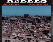 Site 15 (Digital album) - R2Bees