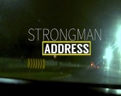 Address - Strongman