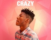 Crazy - Kay Twist