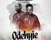 Odehyie - Phrimpong ft Trigmatic