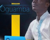 Oguamba - Pastor David Arku (Digital Album)