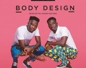Body Design - Brada Yawda
