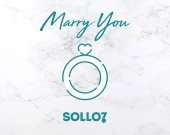 Marry You - Sollo7