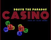 Casino - SquYb The ParaDox