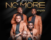 No More - D'scepter ft KIngzKid