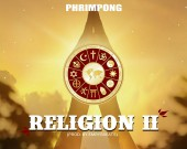 Religion 2 - Phrimpong