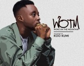 Woke On The Mountain - Koo Kumi
