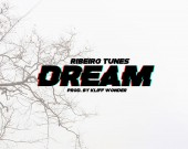 Dream - Ribeiro Tunes
