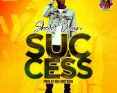 Success - Skele Wan