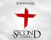 Second Coming - Strongman