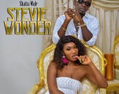 Stevie Wonder  - Wendy Shay ft. Shatta Wale