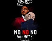 No No No - Fareed ft. MiYAKi