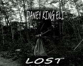 Lost - Daney King Eli