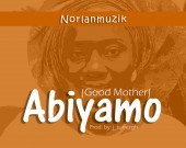 Abiyamo (Good Mother) - Norlan