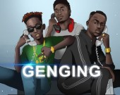 Genging - Guilty Beatz ft Mr Eazi & Joey B