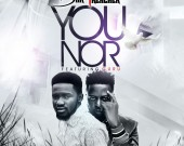 You Nor - Bar Preacher ft. Guru